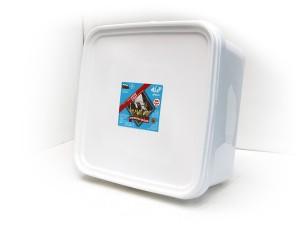 Козе сирене 4кг, Аполо