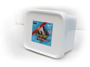 Козе сирене 900 гр., Аполо